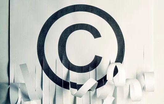 你的LOGO申请了商标,为什么还必须保护版权?